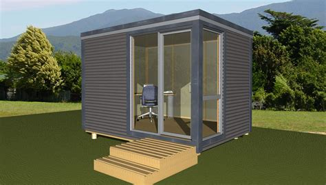 Small Sustainable Homes Nz Earthship New Zealand The Advance In Recycled