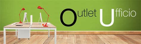 outlet mobili per ufficio outlet ufficio salone ufficio