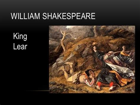 themes of king lear freedom of speech english term 1