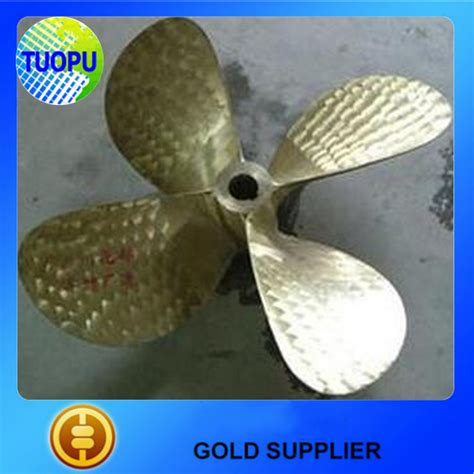 large boat propellers for sale china large boat propellers 4 blade propeller 3 blade