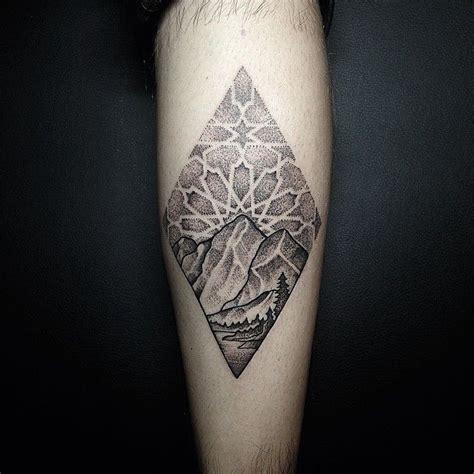 tattoo parlor williamsburg 209 melhores imagens de geometric ideas tattoo no