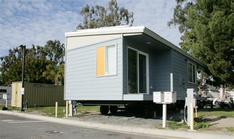 low cost prefabs land in santa