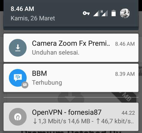 cara membuat openvpn di android 09 55