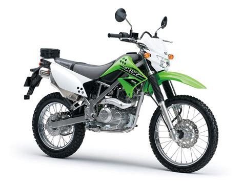 800 Ccm Motorrad Kaufen by Kawasaki Supermoto 125ccm Motorrad Bild Idee