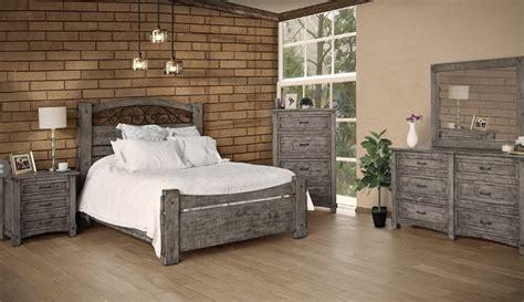 bedroom sets utah bradley s furniture etc utah rustic bedroom furniture
