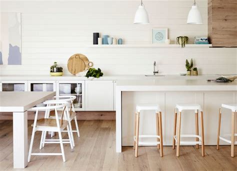 17 best ideas about dulux white paint on dulux white dulux paint colours and dulux