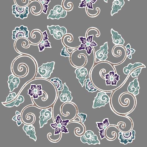batik design definition batik corner at fabric corner main page tattoo design bild
