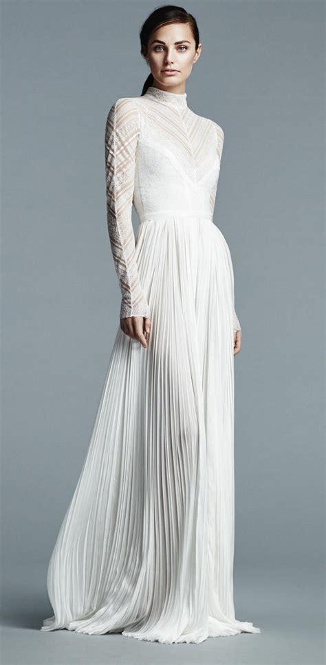 Moderne Hochzeitskleider by J Mendel Bridal 2017 Wedding Dresses J Mendel Bridal