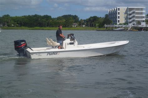 parker boats 2300 t big bay 2001 parker 2300 t big bay power boat for sale www