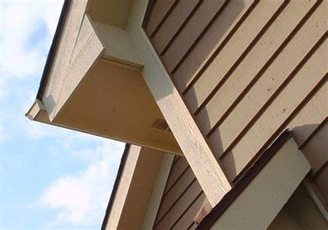 siding for my house things to consider when replacing siding on your house best pick reports