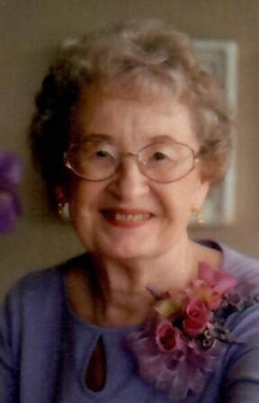 betty haas obituary des moines ia iles funeral homes