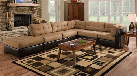 leather sofa camel color 2018 latest camel colored leather sofas sofa ideas