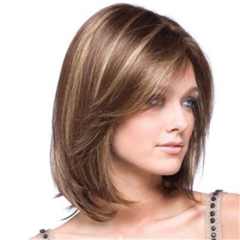 morena tipo de corte 2016 rayitos en el cabello buscar con google hair color