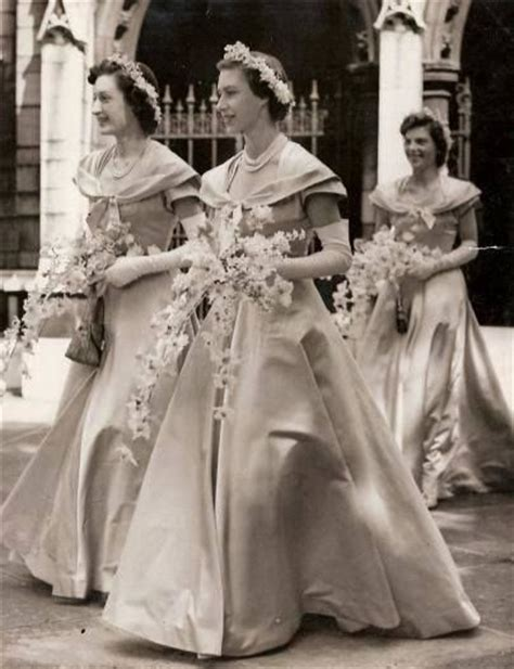 princess margaret party 249 best images about histσry royαl fαmiliєs on pinterest