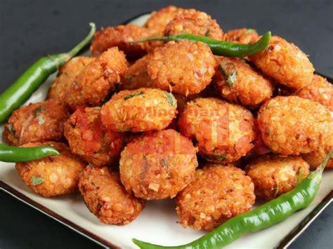 cara membuat makanan ringan dari india ambil mood deepavali mak mak boleh cuba resipi paruppu