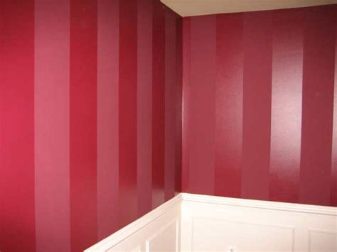 best 25 creative wall painting ideas on painting tricks striped walls and wall