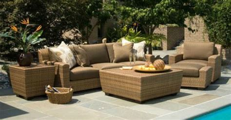 outdoor setting give your patio a summer purpose with the right outdoor