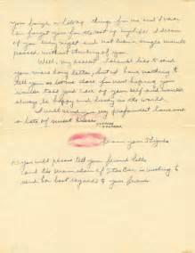 images of vintage love letters stories matter vintage love letter from japan