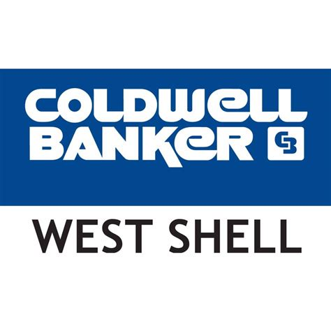 coldwell banker scam ingrid likes coldwell banker west shell cincinnati ohio