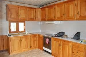 changer couleur meuble de cuisine