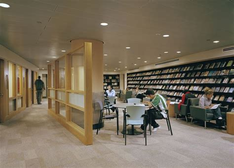 nyu picture book bobst s ll2 will always be there for your nyu all