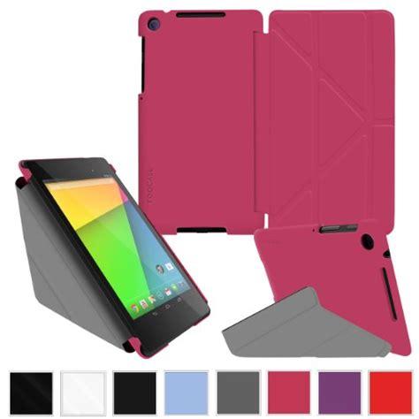 Nexus 7 Origami - nexus 7 2013 nexus 7 fhd 2nd