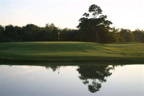 thames river golf course westminster trails london golf course information and