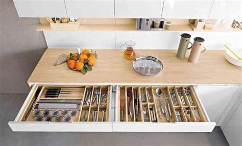 Kitchen Nook Storage Ideas Kitchen Storage Ideas Corner