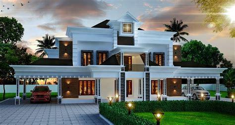home design 3d 2016 تصميم منازل من الخارج أفضل 18 تصميم لمنازل فاخرة عرب ديكور