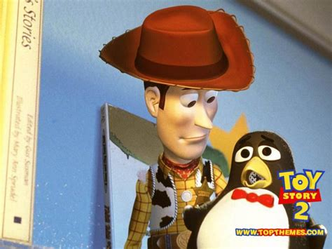 themes of toy story toy story 2 themes download