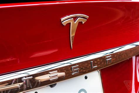what is the cheapest tesla car tesla is discontinuing its cheapest car the 60kwh model s