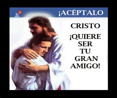 imagenes religiosas para facebook imagenes cristianas de cumpleanos nocturnar imagenes
