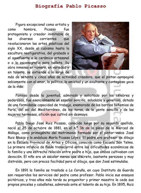 porfirio d 237 az biograf 237 a corta para tareas burro sabio biografia ejercicios e spanish for free biograf 237 a de