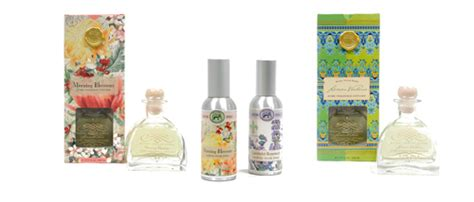 michel design home fragrance diffuser paradise renio clark michel design works renio clark