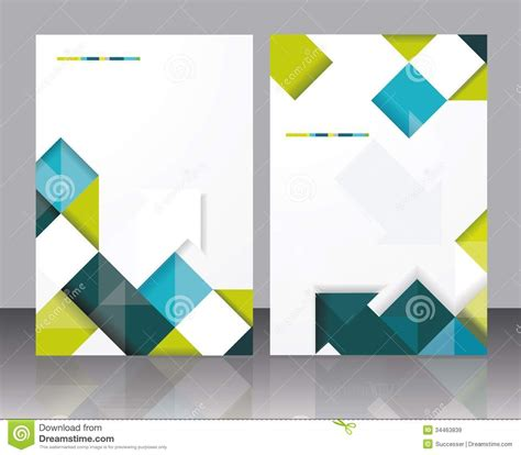 Brochure Template Design Royalty Free Stock Photos Image 35553168 Asthma Pinterest Template For Brochure Design Free