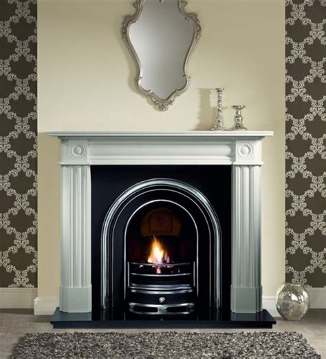 gallery jubilee cast iron arched insert stanningley