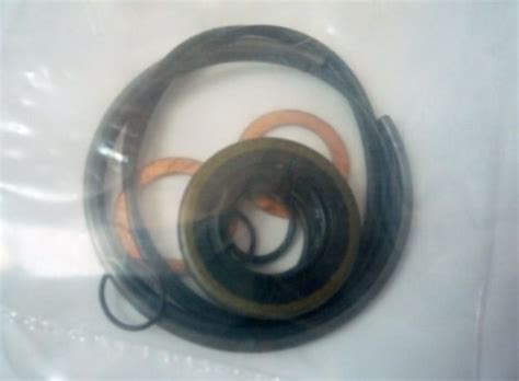 Motor Wiper Assy T Soluna onderdil toyota soluna