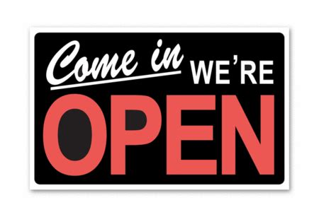 stores open late 2014 image gallery store hours