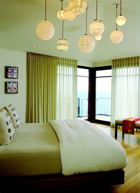unique master bedroom decorating ideas diy brainstroming 45 smart and minimalist modern master bedroom design 447   Warm Modern Custom Designed