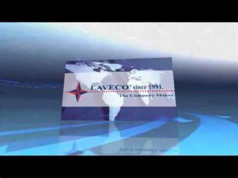 Offshore Shelf Company With Bank Account by Offshore Bank