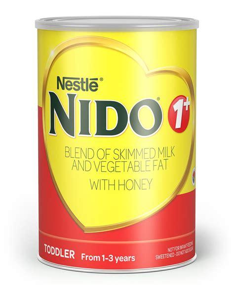 buy resistors south africa nestle nido stage 1 growing up milk honey 1 8kg buy in south africa takealot