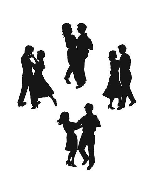 elegant dance cliparts free download clip art free