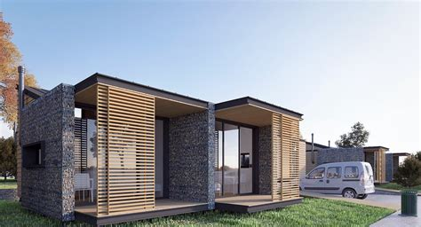 low cost tiny homes a closer look at riza3 s low cost housing plans for the