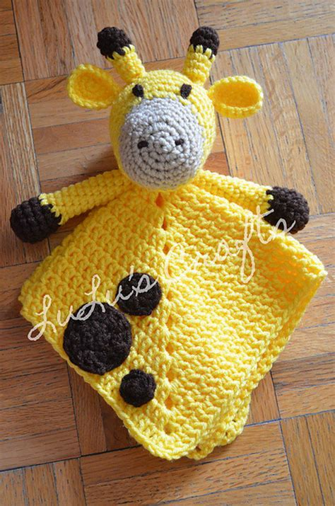 Easy Free free easy crochet patterns for beginners hative