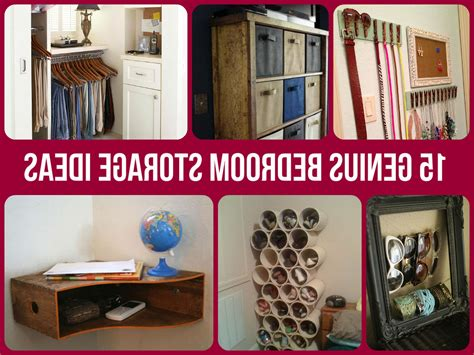 diy small bedroom organization diy room organization and storage ideas ideas loversiq