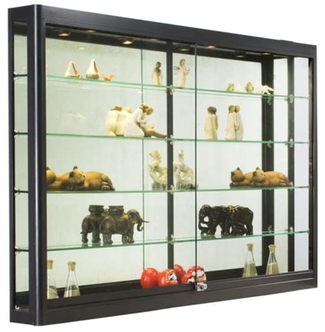 Define The Cabinet by Define Curio Cabinet Furniture Definition Pictures