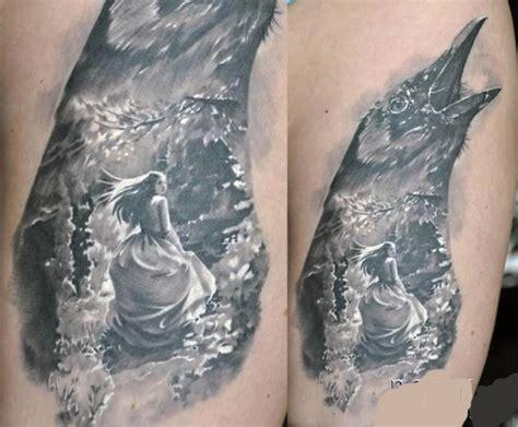 imagenes de tatuajes catolicas san judas tadeo en la espalda mundo tatuajes fotos de