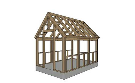 free green house plans greenhouse plans blueprints free house plan reviews