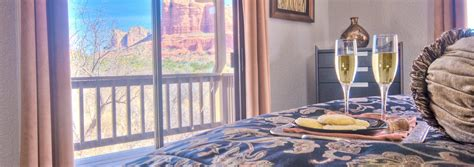 2 bedroom suites in sedona az toroweap 2 bedroom suite sedona lodging adobe village inn