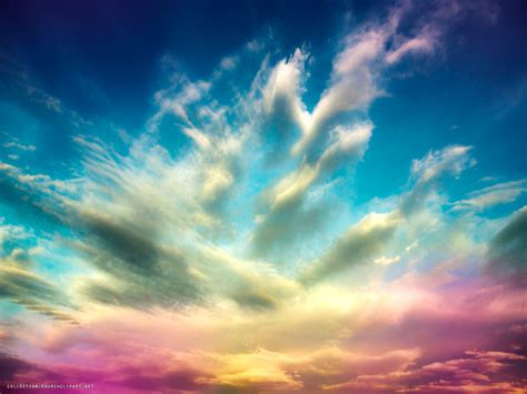 dramatic wallpaper dramatic cloud background background collection